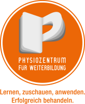 Physiozentrum Wien